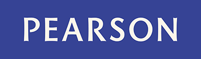 Pearson Without_Strapline_Blue_RGB_HiRes