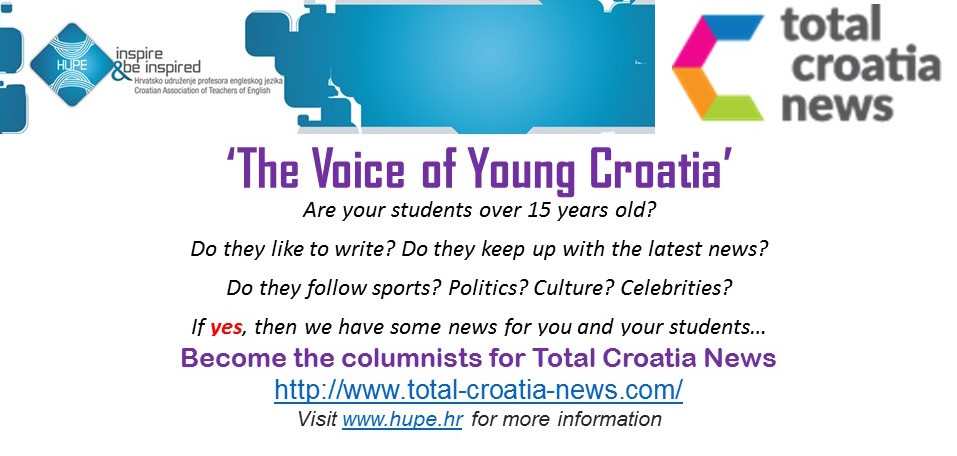 The Voice_of_Young_Croatia